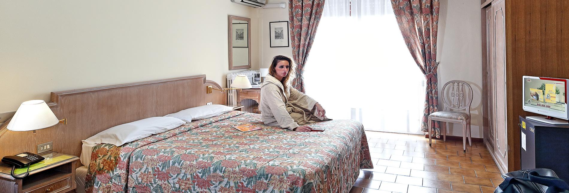 camere-hotel-sogno-novara