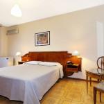 day-use-hotel-novara