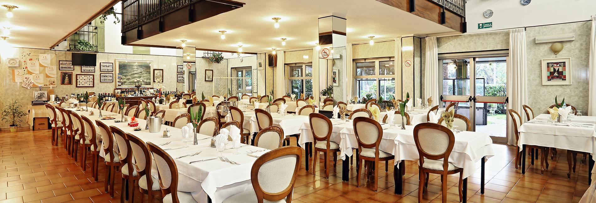 ristorante-hotel-sogno-novara