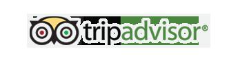 logo-trip-footer